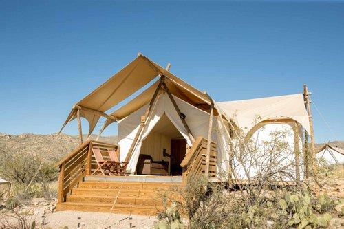 Tucson-Suite-1-1200x800.jpg