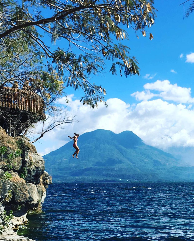 clif jumping.jpg