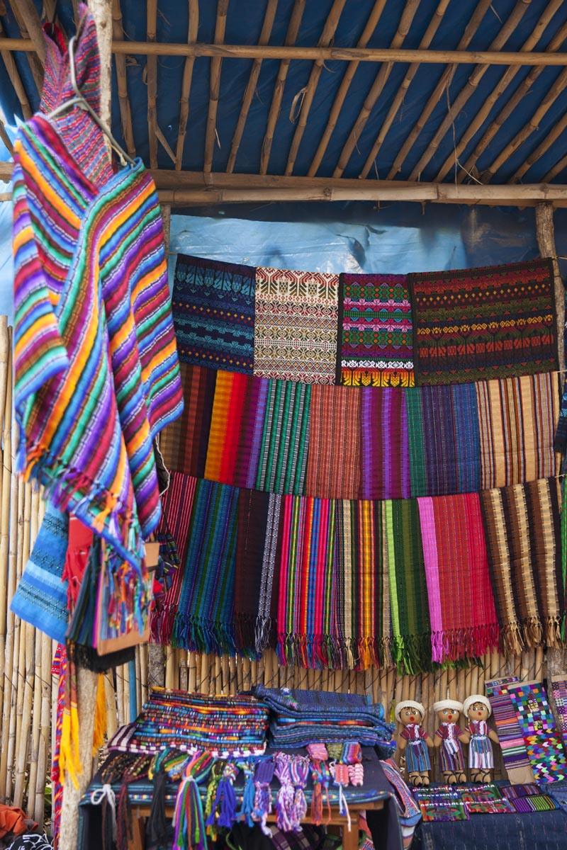 textile shopping.jpg