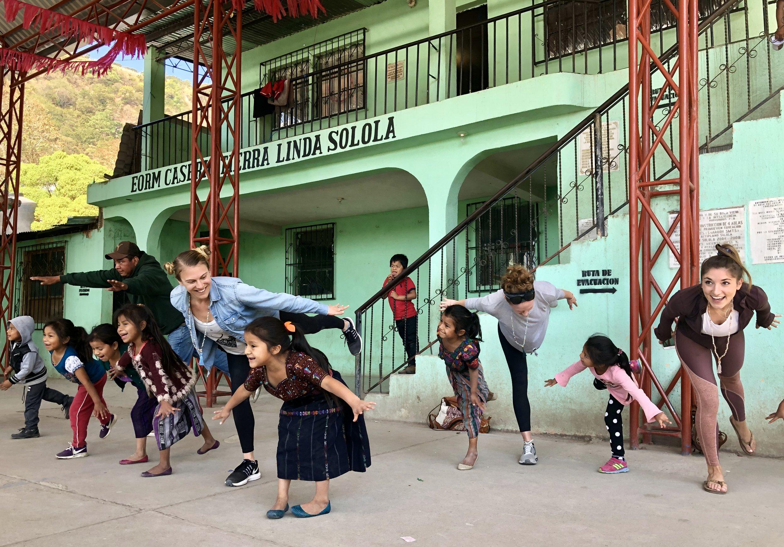 yoga with kids.JPG