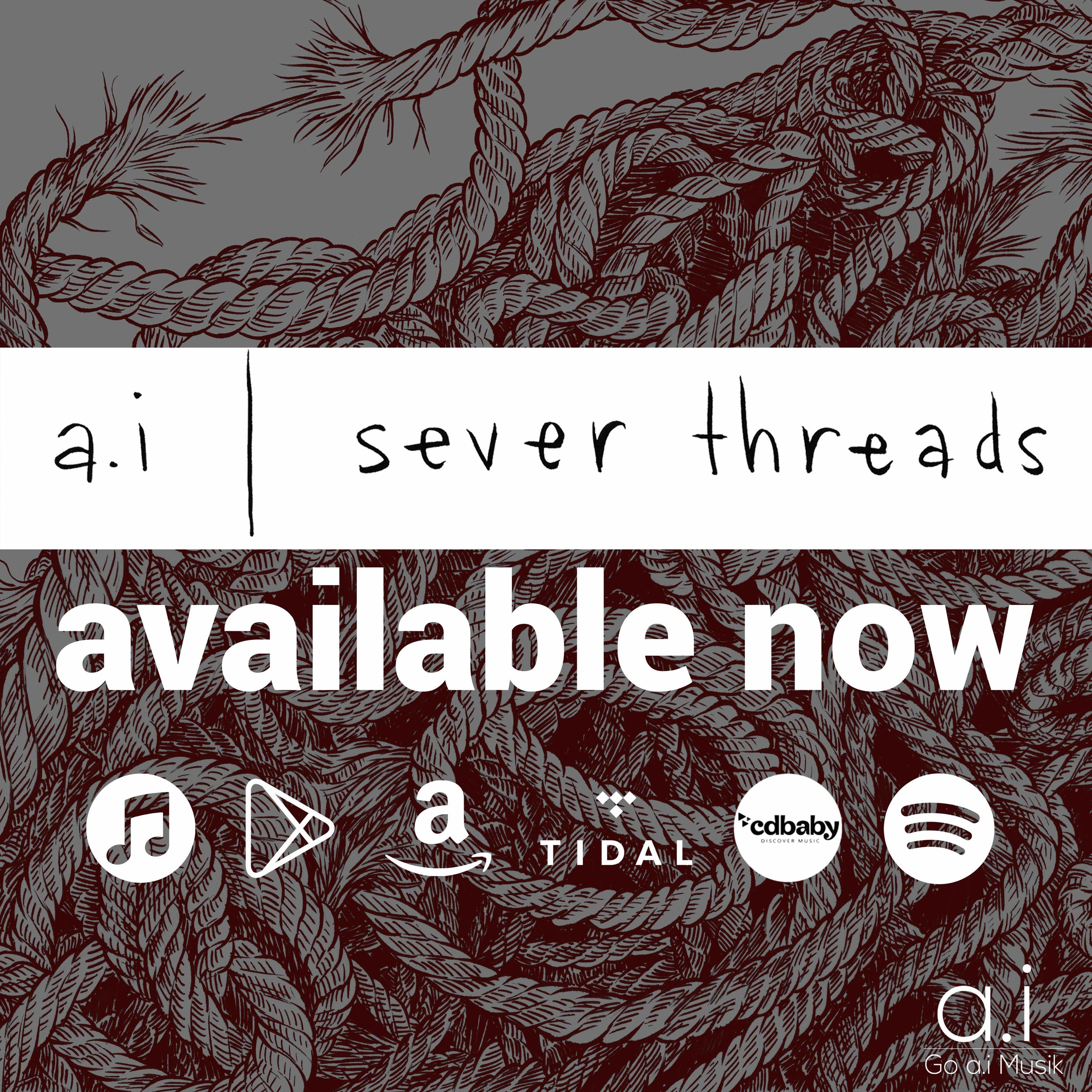 Sever Threads Cover.jpg