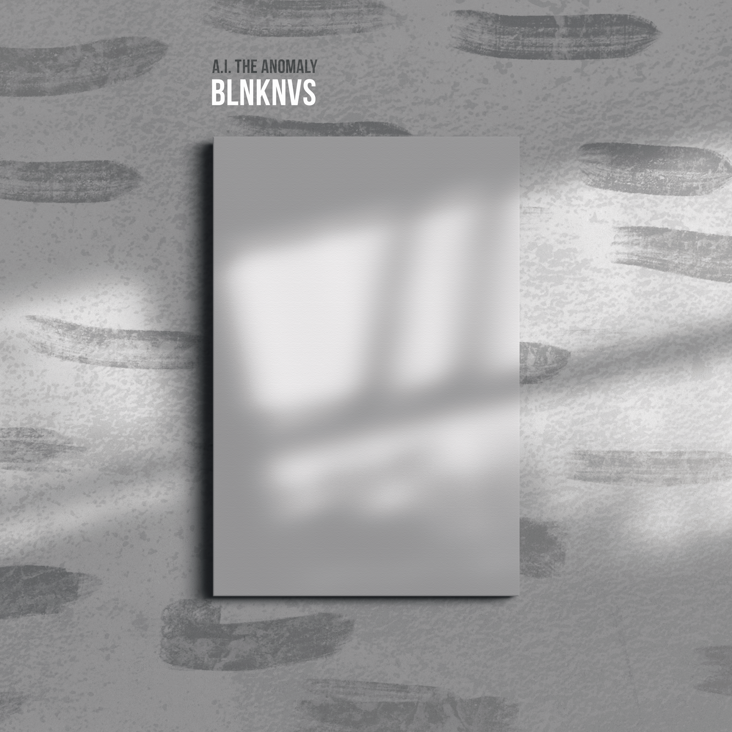 BLNKNVS Cover Graphic.png
