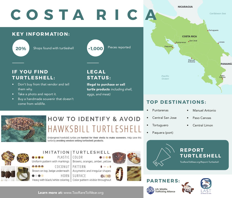 Download our Costa Rica destination guide