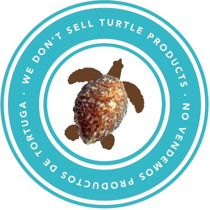 Turtle Safe Shops.JPG