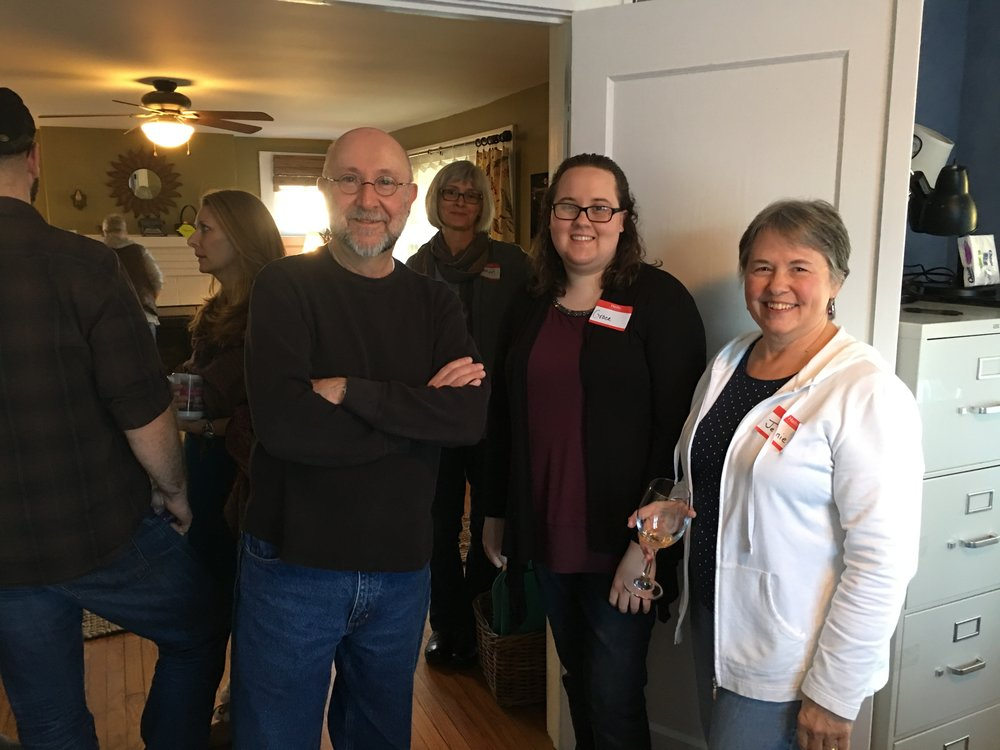 pop up Jan,+Heather,+Grace,+Jeannie.jpg