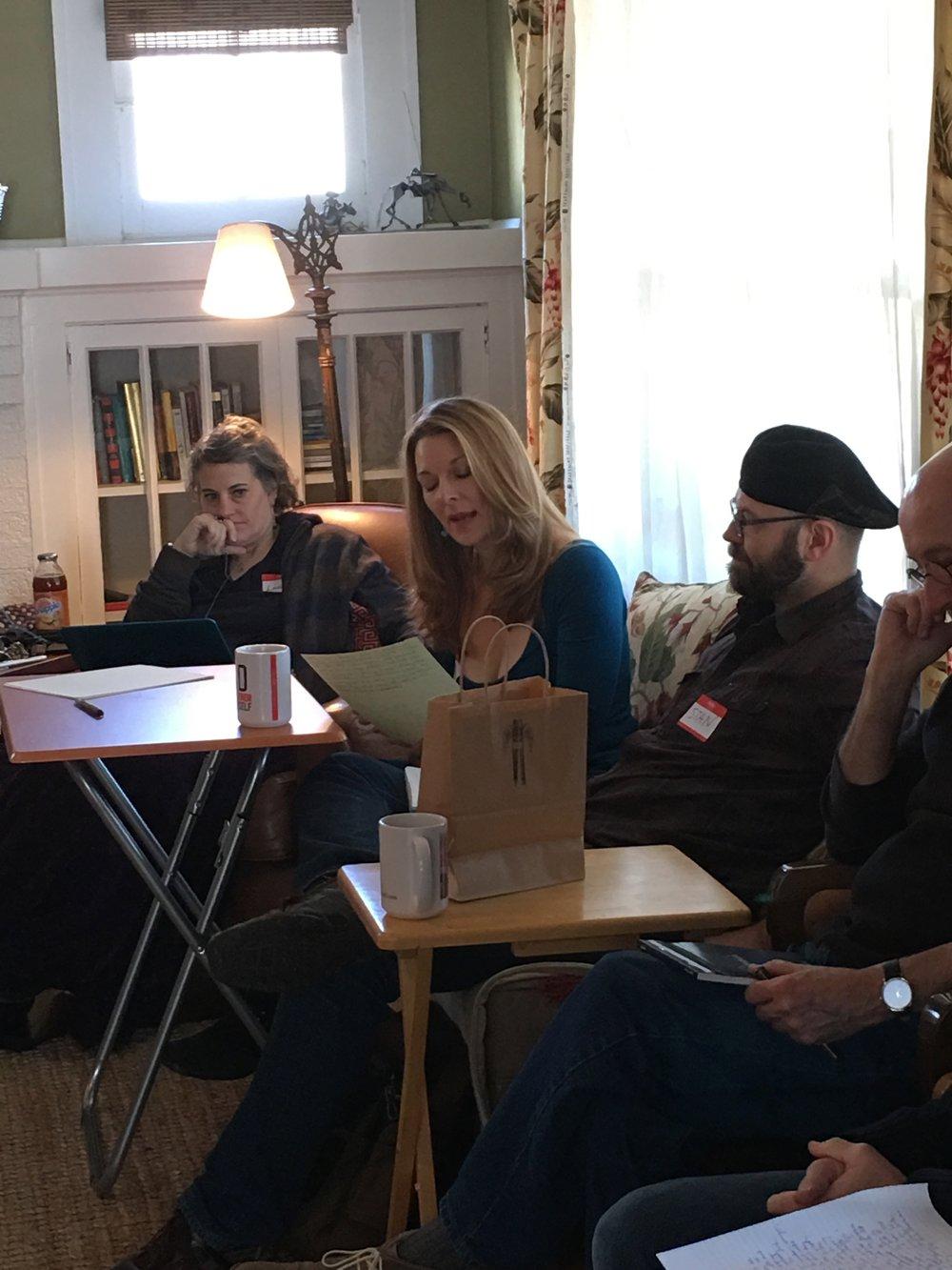 pop up Laurie,+Elizabeth+&+Stan.jpg