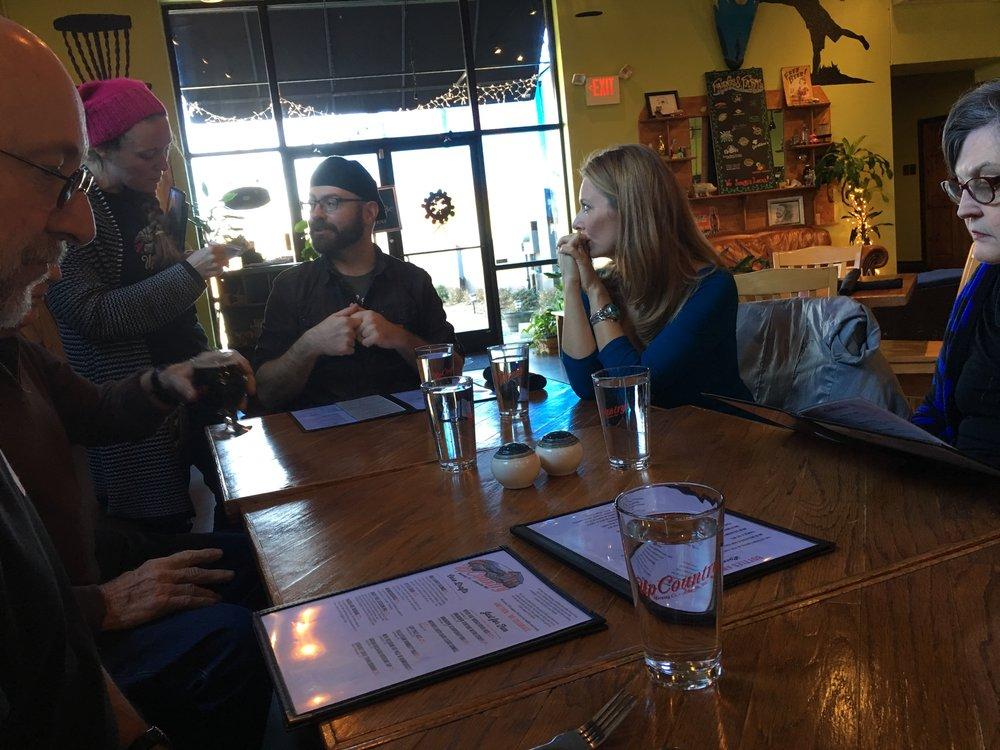 pop up Lunch-Jan,+Stan,+Elizabth,+Lyn.jpg