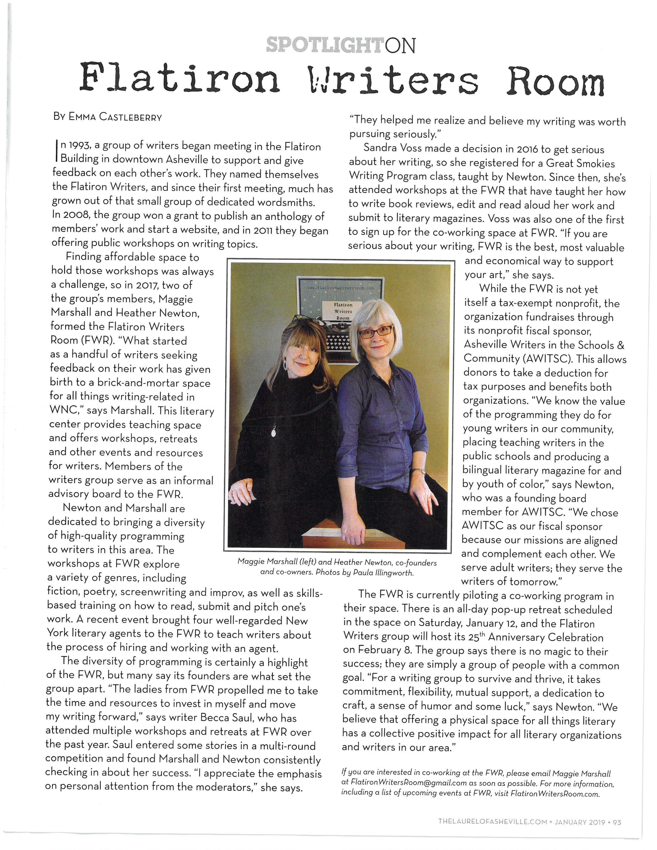 Laurel Article_Page_1.jpg