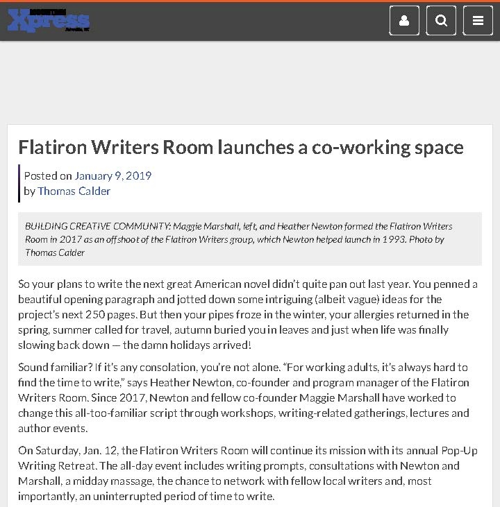 Flatiron+Writers+Room+launches+a+co-working+space+%7C+Mountain+Xpress_Page_1.jpg