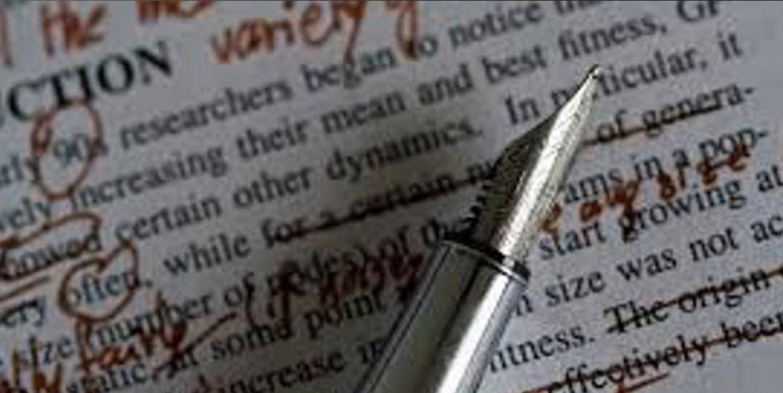 revising  your novel.jpg