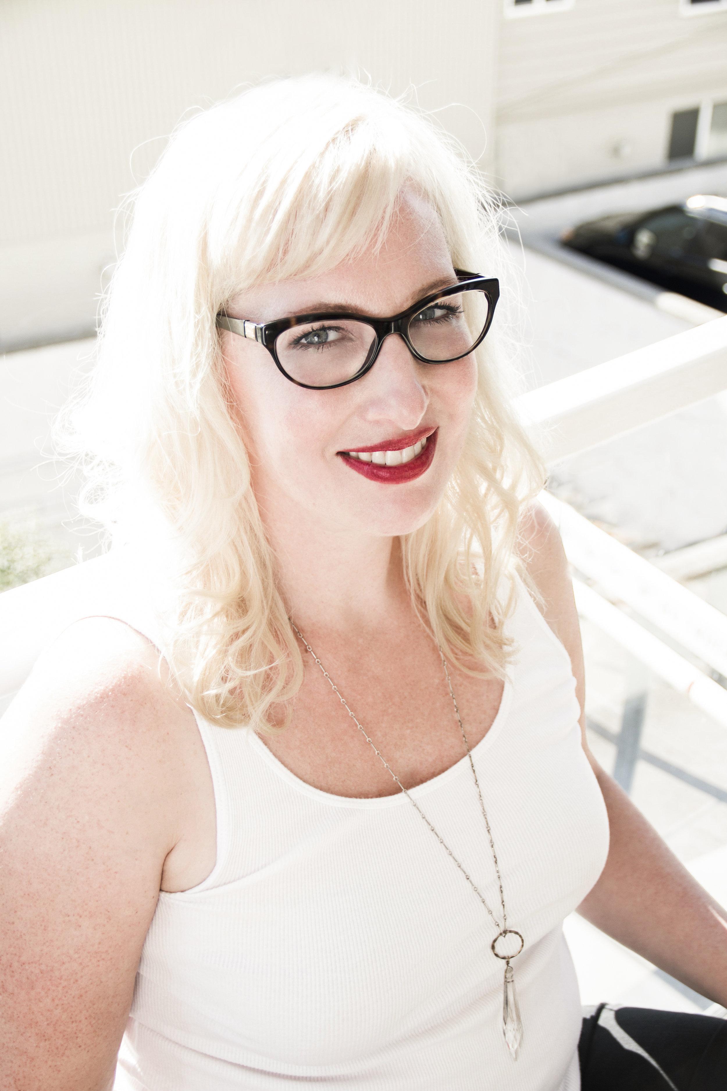 Nicole Hardy.jpg