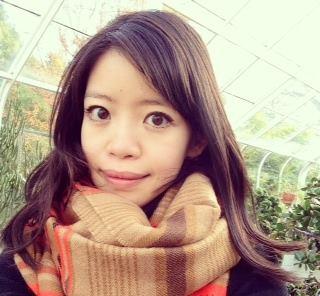 Jane Wong.jpg