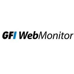 gfi250.jpg