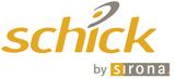 logo_schickbysirona.jpg