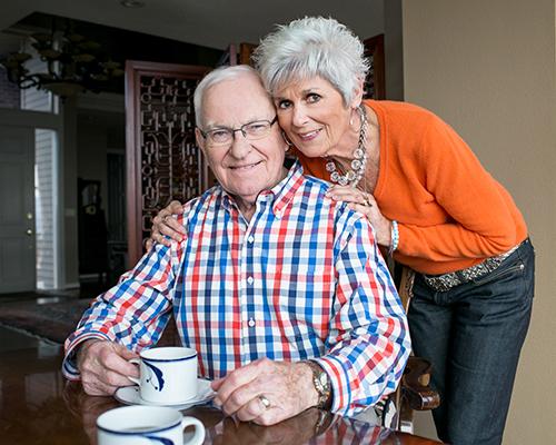 john and marilyn faherty photo.jpg