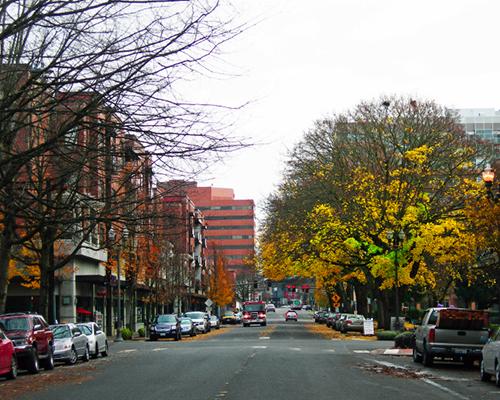 vcr downtown 500x400.jpg