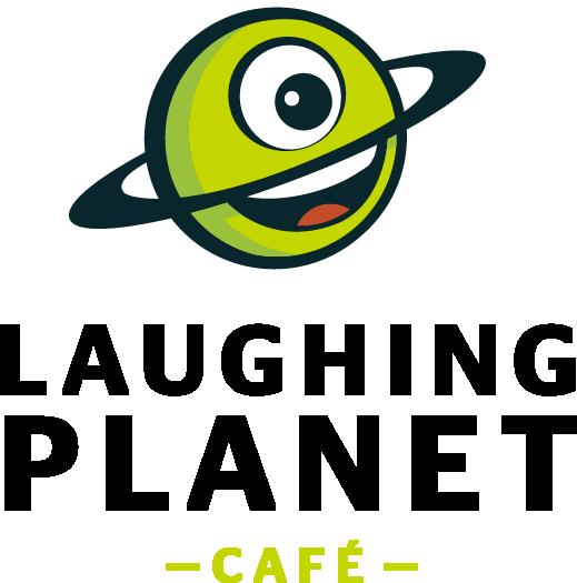 laughing planet -logo-black.png