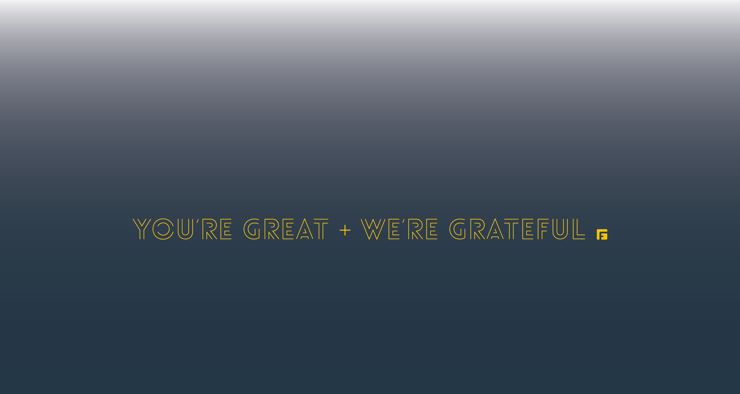 Fournier Group is always very responsive to our needs.