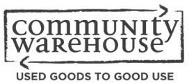 community warehouse logo.jpg