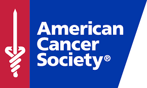 am cancer society logo.png