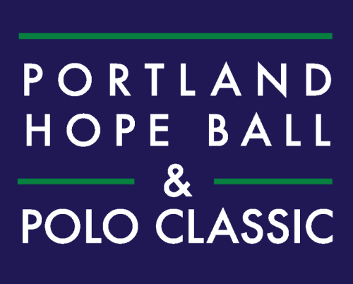 hope ball logo.png