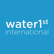 water 1st logo.png