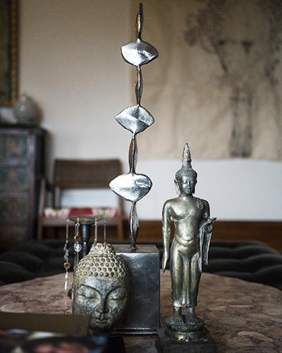 sculpture and jemelry.jpg