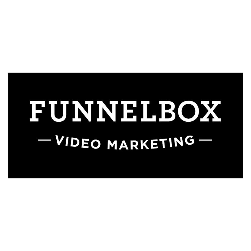 funnel box logo black back.png