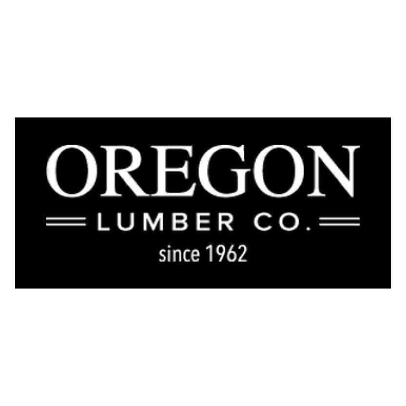 oregon lumber logo black back.png