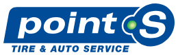 logopointstire.png