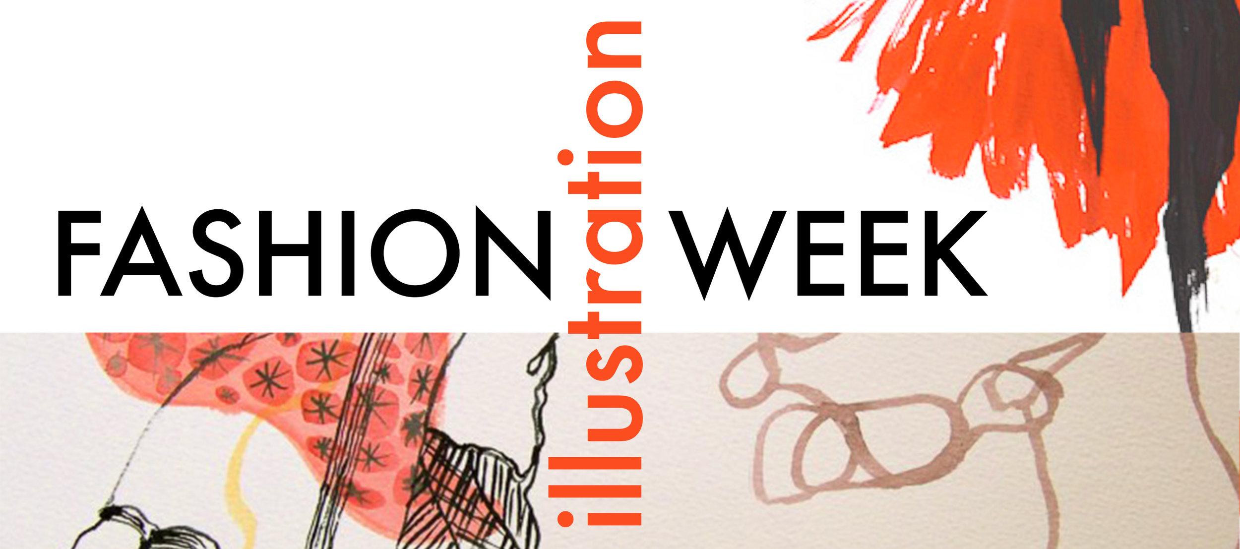 fashion+Illustration+Week.jpg