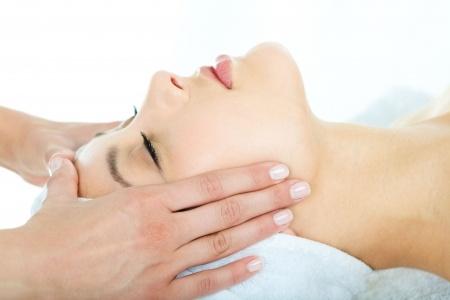 closeup facial massage.jpg