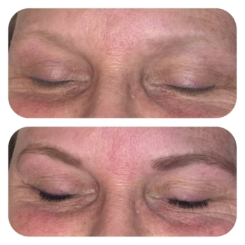 lash lift and tint with wax.JPG