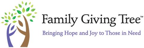 family-giving-logo.jpg
