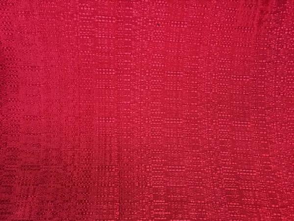 #4 SWEET CHERRY RED