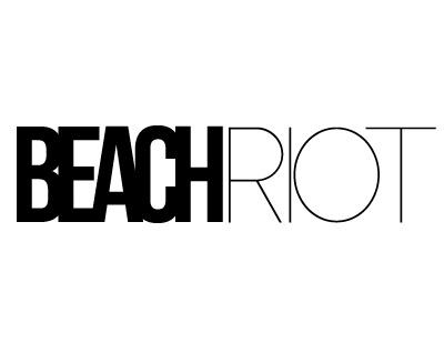 beachriotlogo.jpg