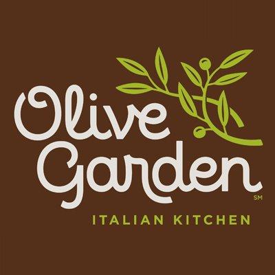 olivegardenlogo.jpg