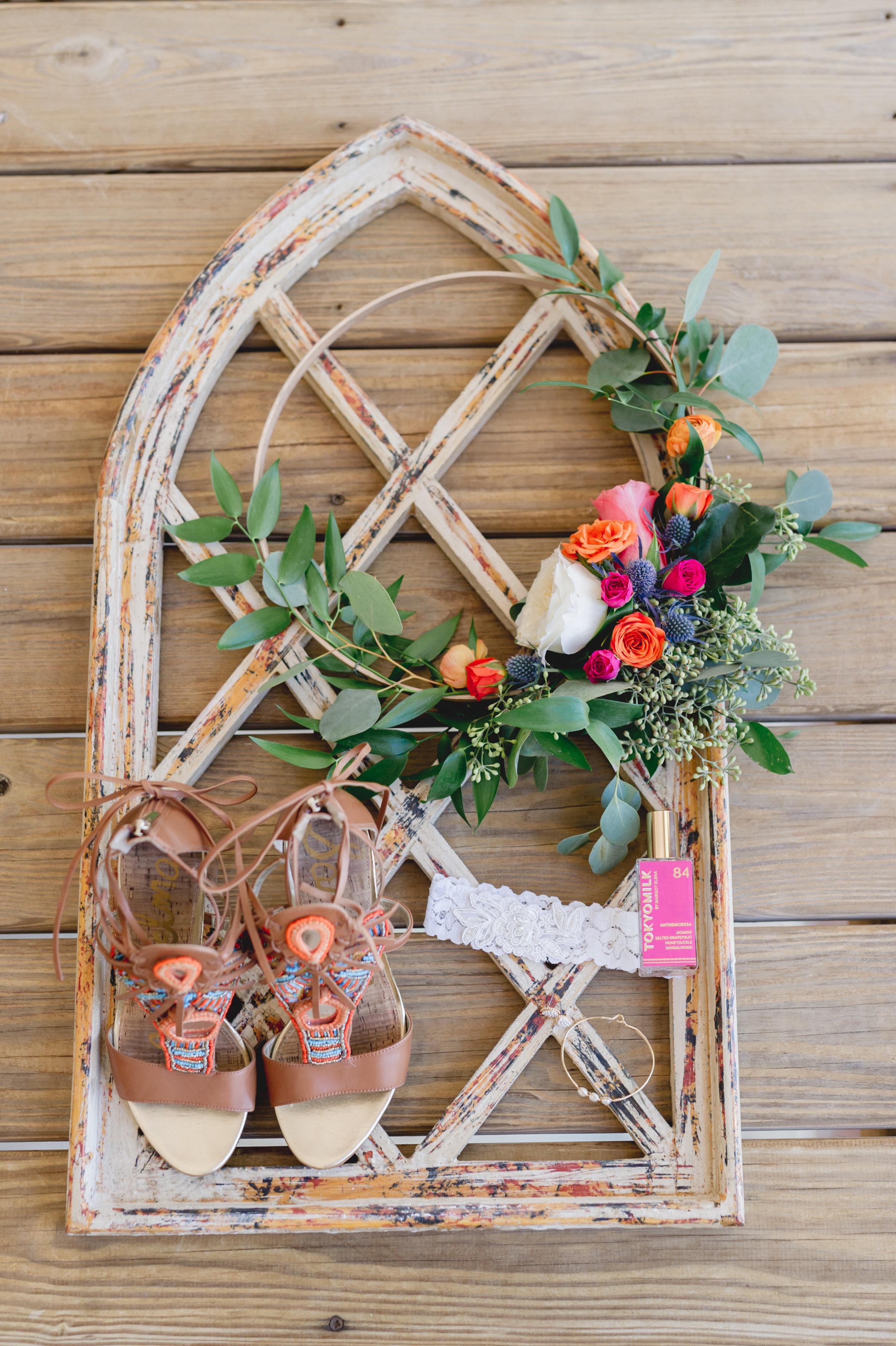 Joe Kendall Romantic Boho Wedding Gulf Shores AL-Getting Ready-0041.jpg