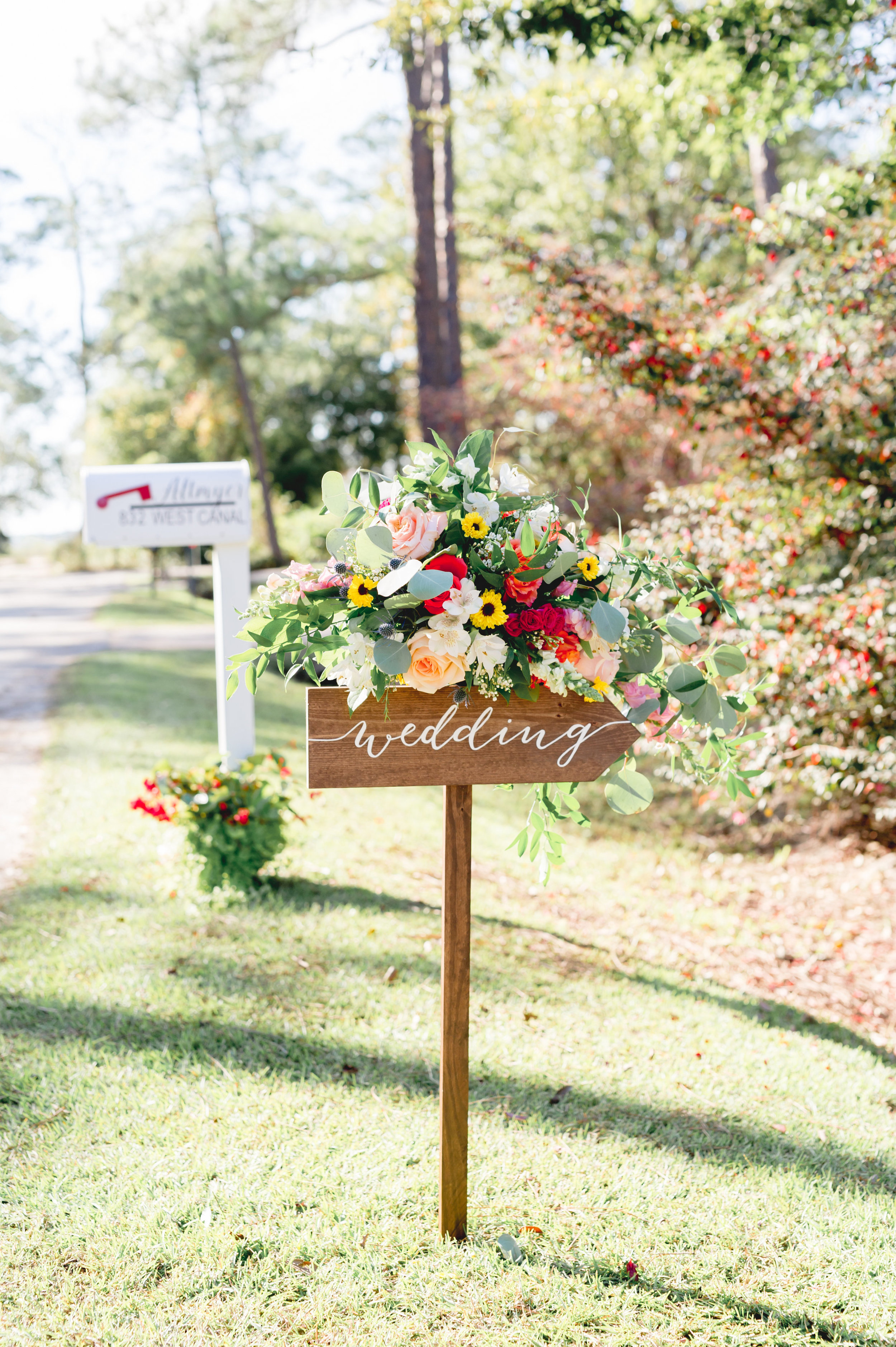 Joe Kendall Romantic Boho Wedding Gulf Shores AL-Ceremony-0002.jpg