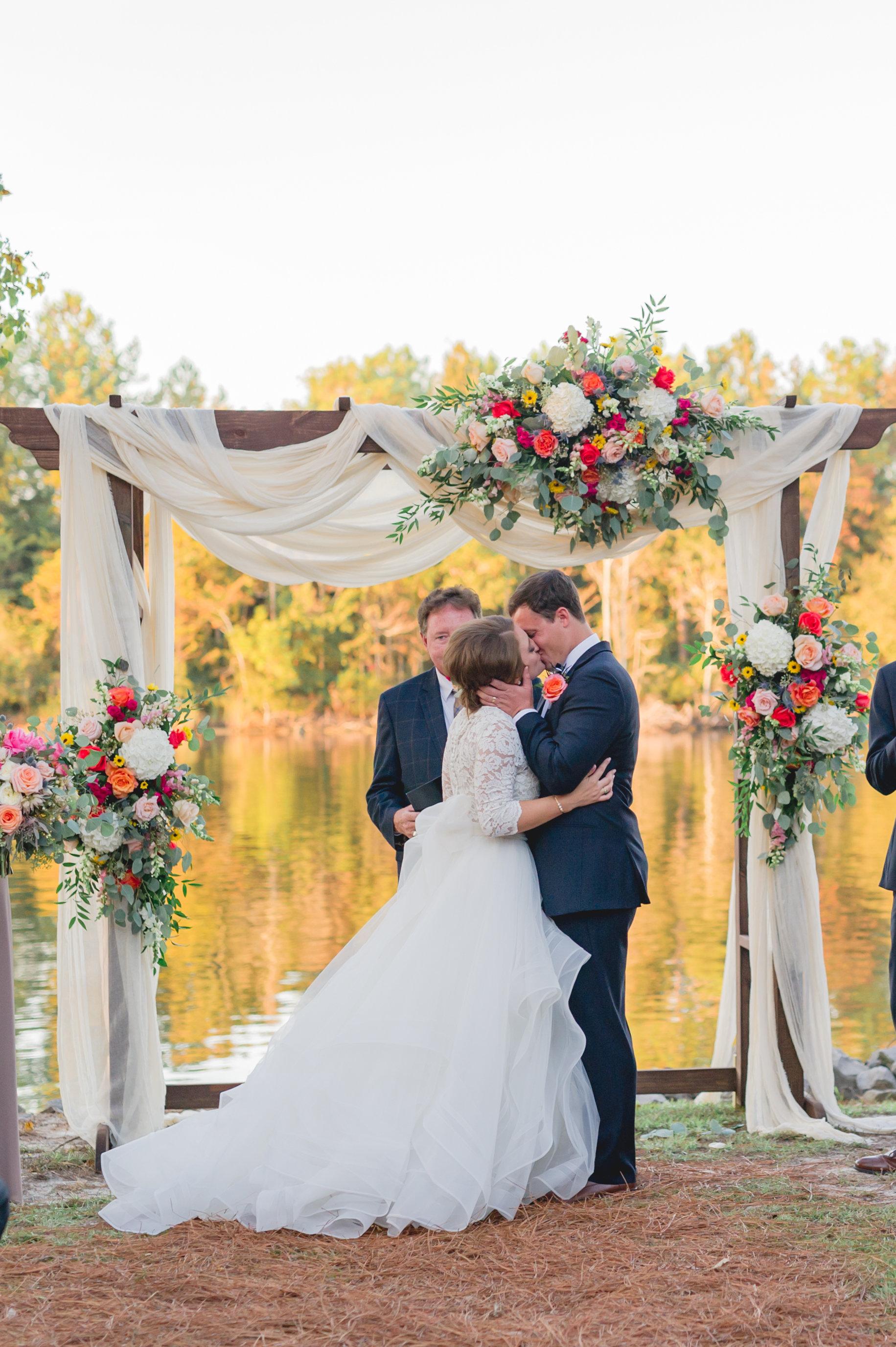 Joe Kendall Romantic Boho Wedding Gulf Shores AL-Ceremony-0221.jpg