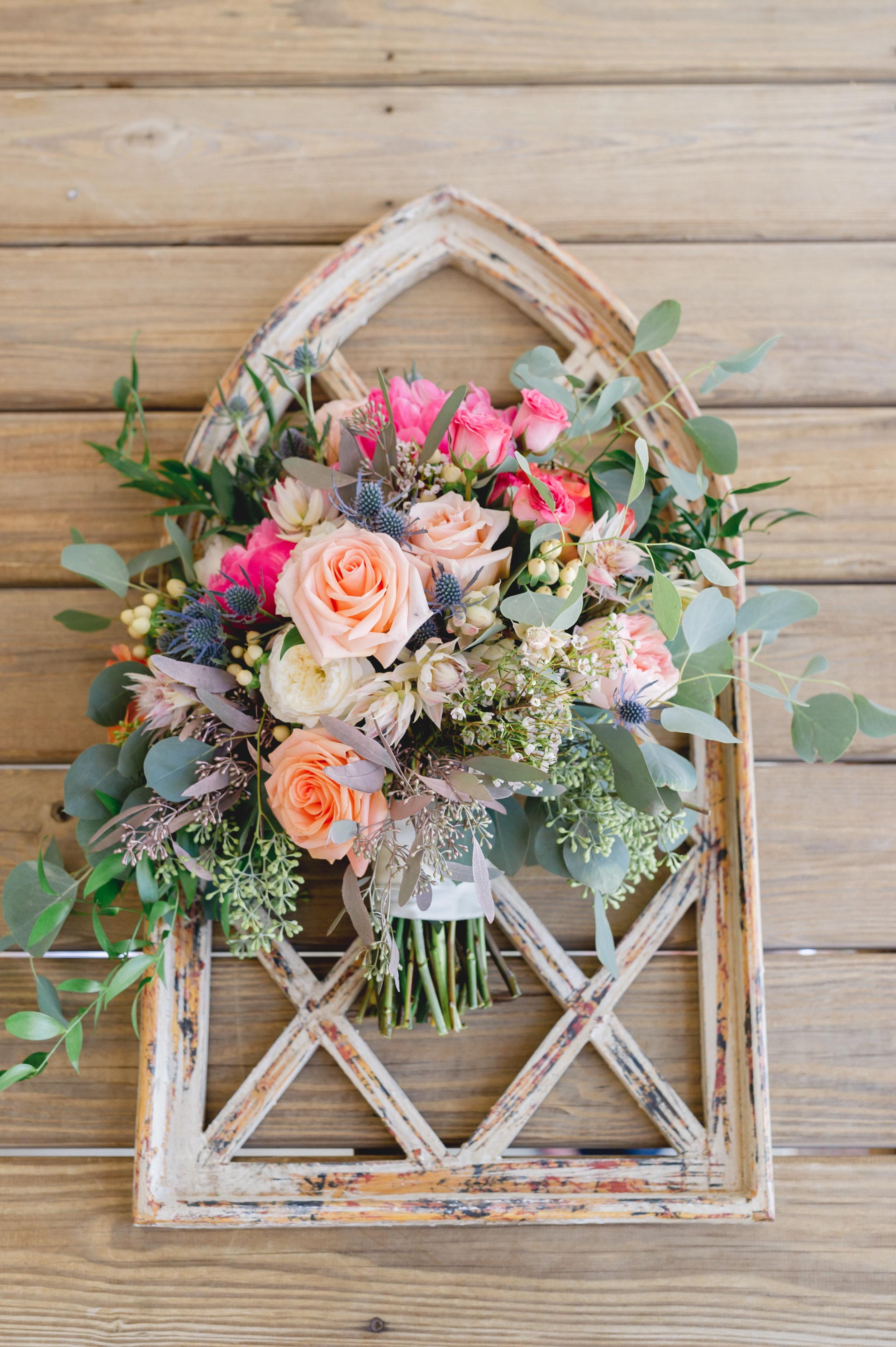 Joe Kendall Romantic Boho Wedding Gulf Shores AL-0094.jpg