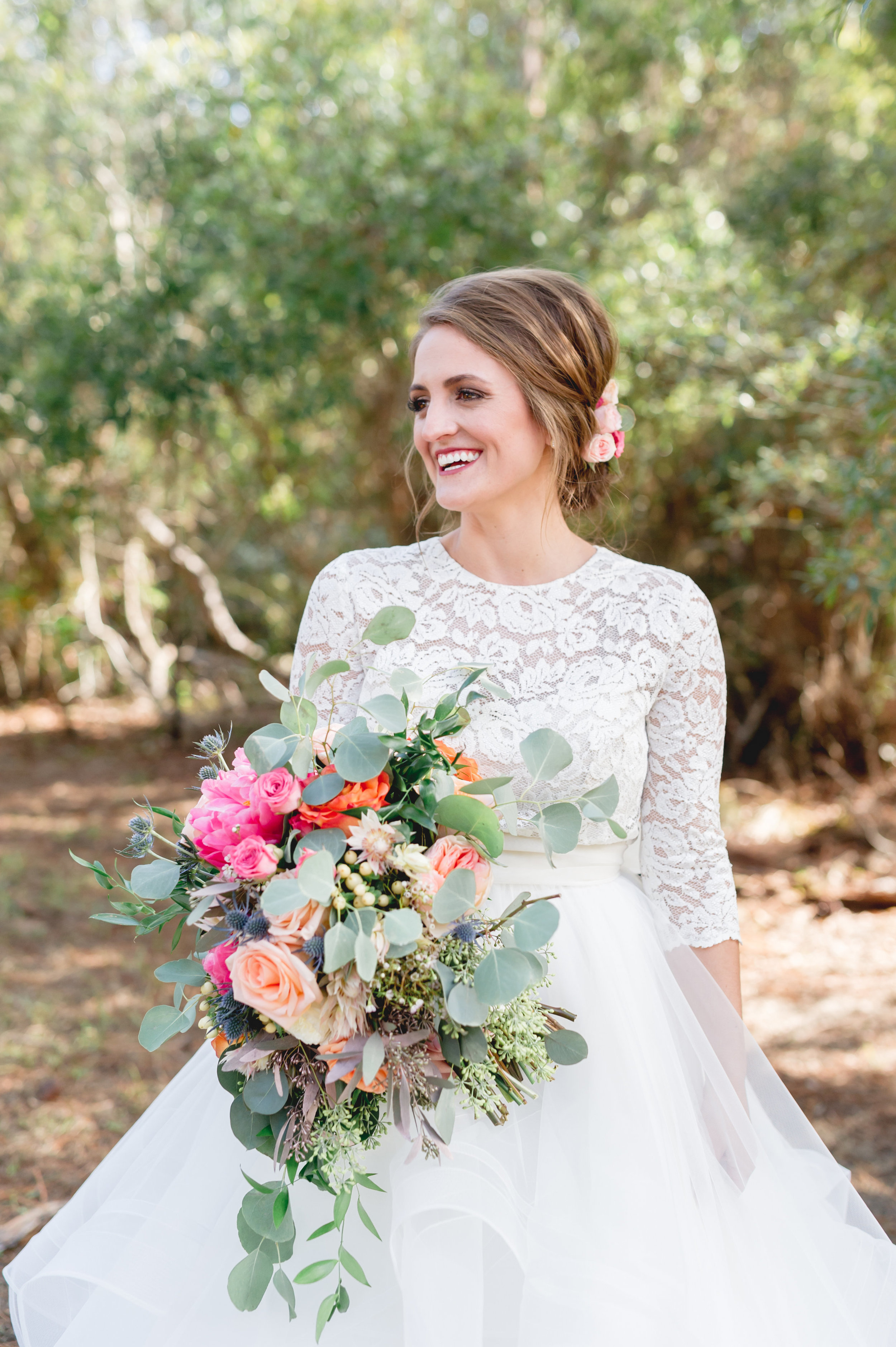 Joe Kendall Romantic Boho Wedding Gulf Shores AL-Bride and Groom-0012.jpg