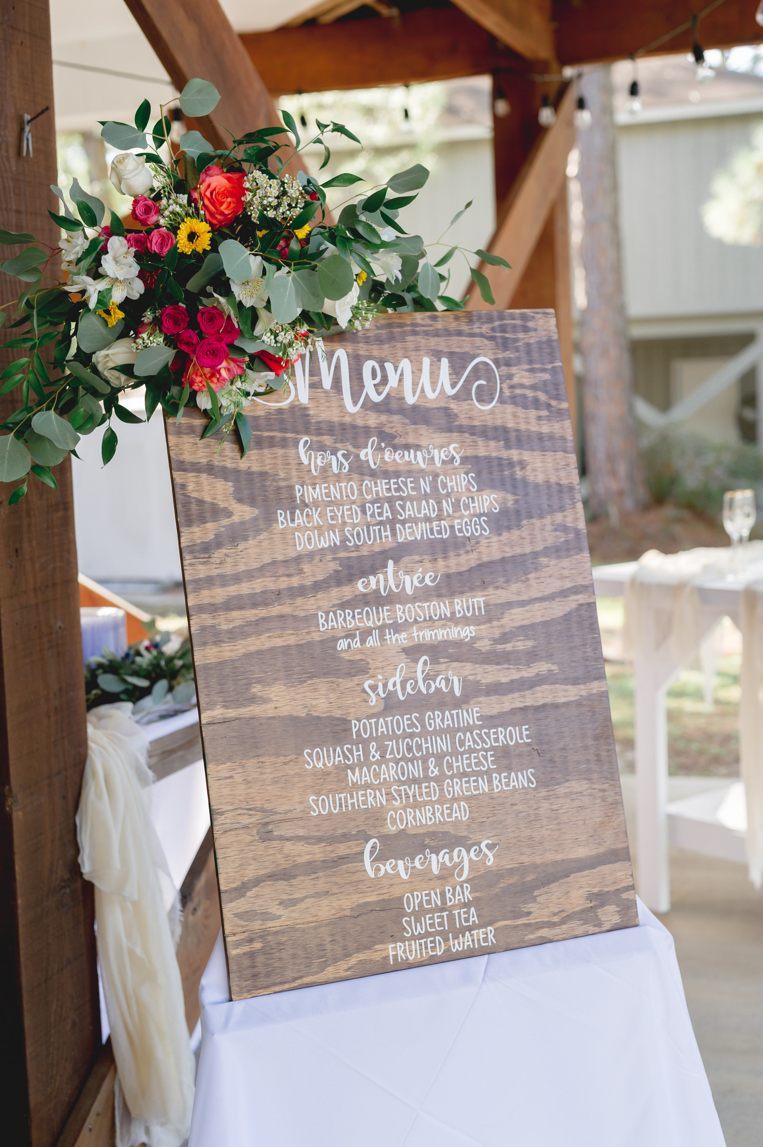 Joe Kendall Romantic Boho Wedding Gulf Shores AL-Reception-0011.jpg