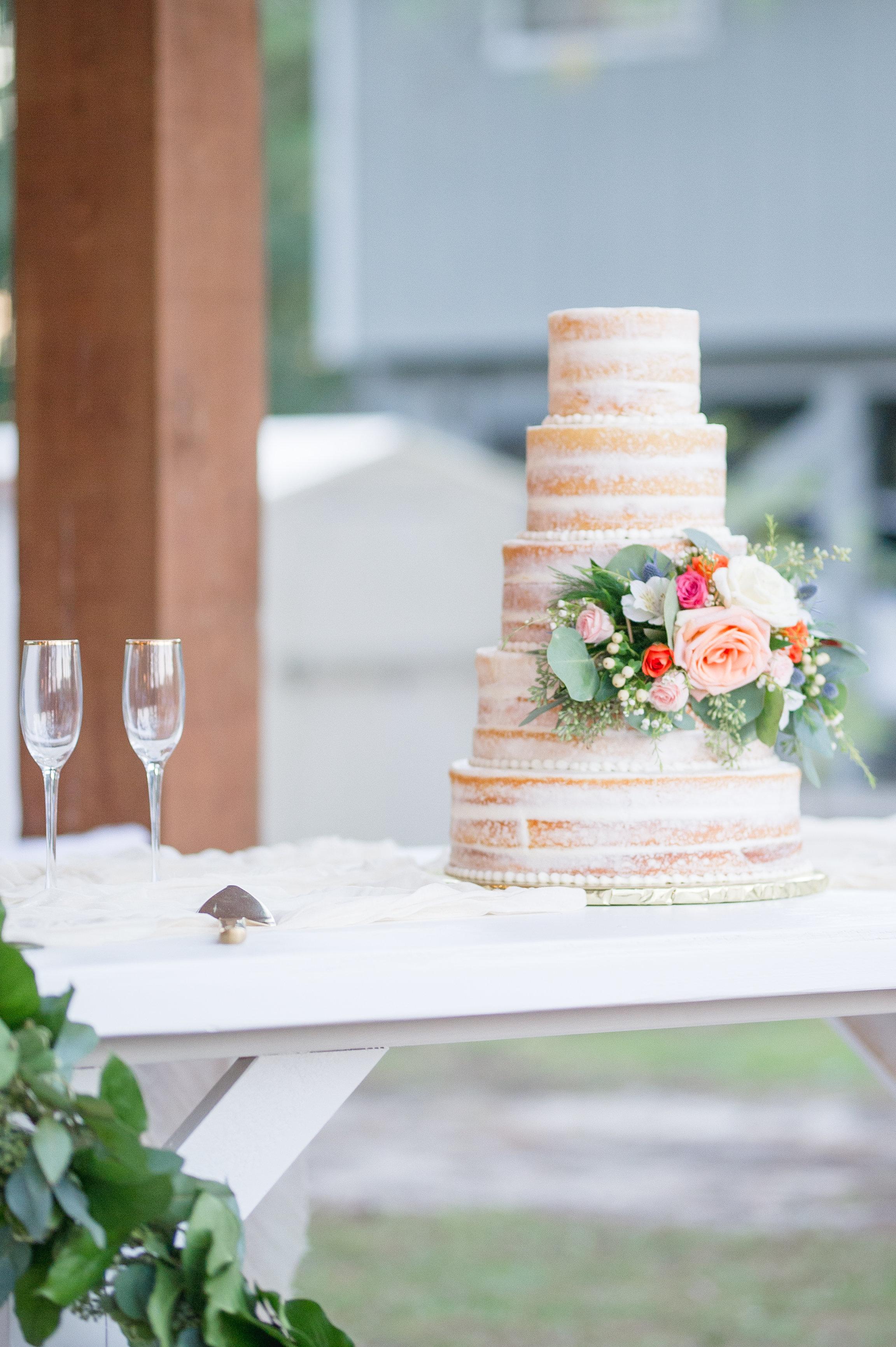 Joe Kendall Romantic Boho Wedding Gulf Shores AL-Reception-0033.jpg