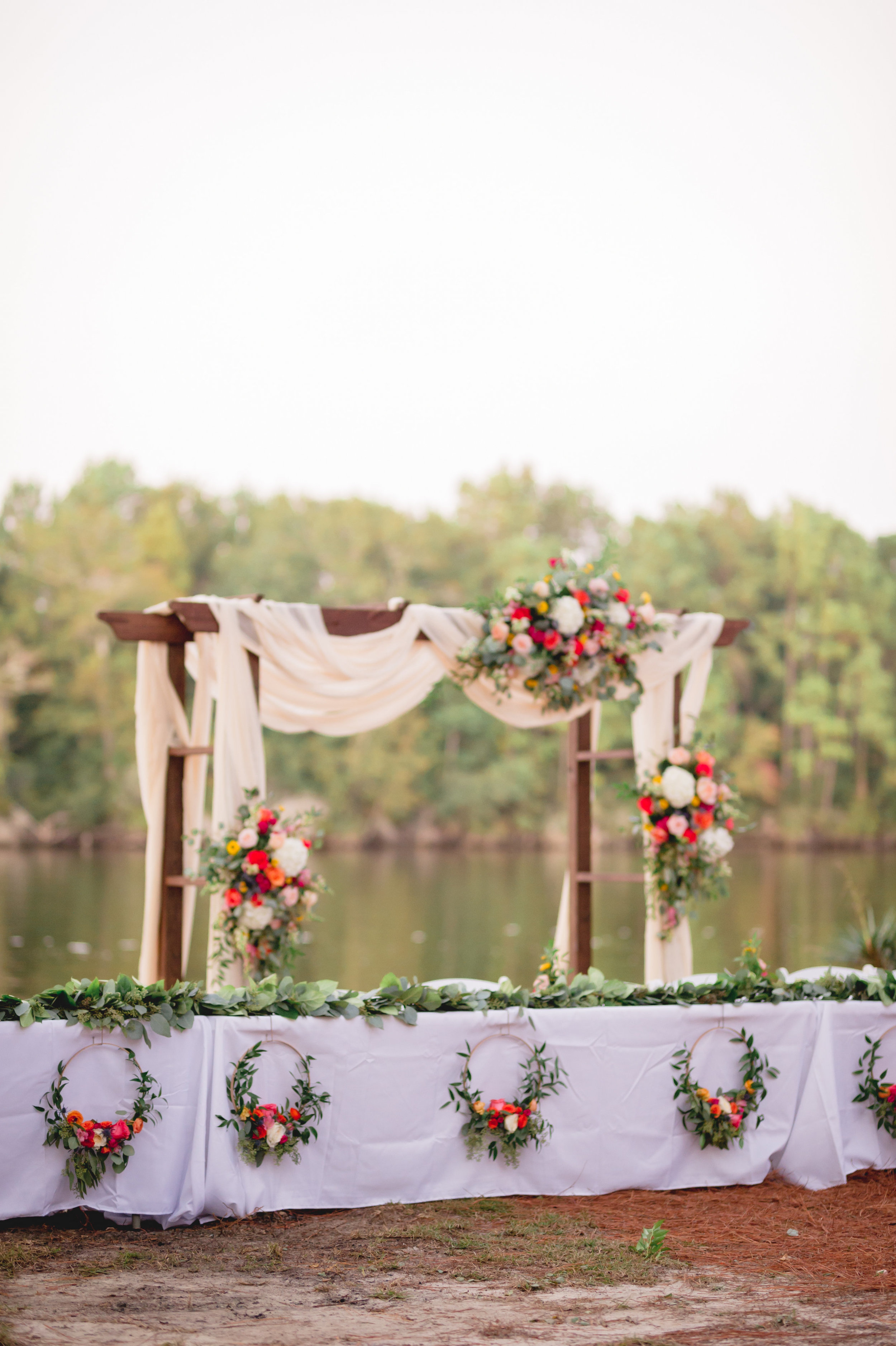 Joe Kendall Romantic Boho Wedding Gulf Shores AL-Reception-0117.jpg