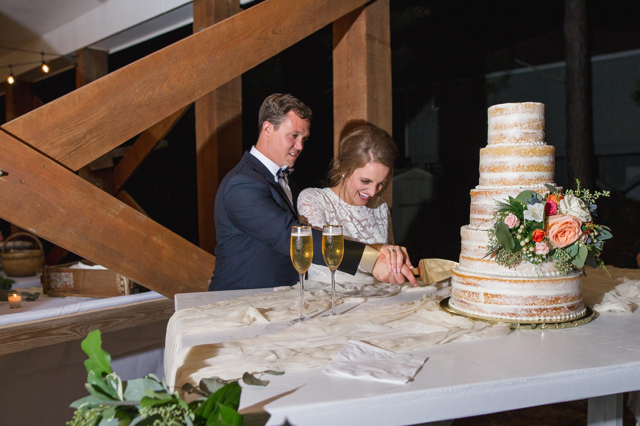 Joe Kendall Romantic Boho Wedding Gulf Shores AL-Reception-0181.jpg