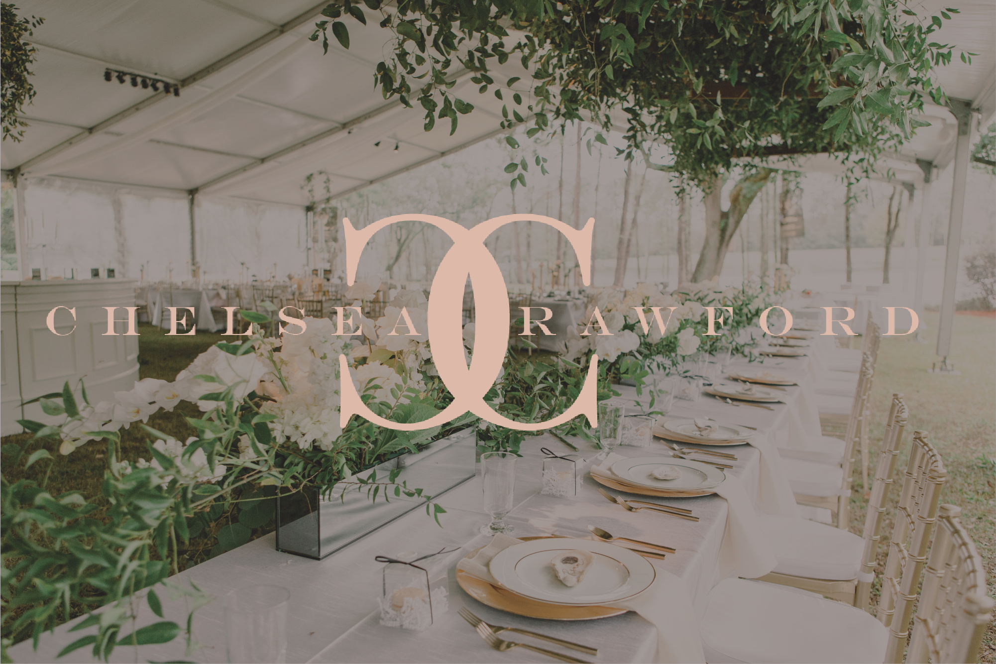 Chelsea Crawford Events and Design