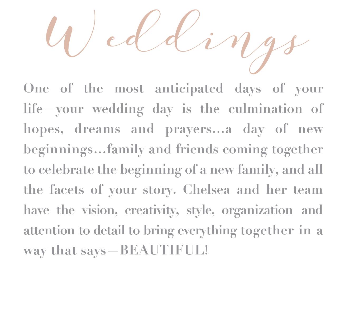 Weddings-03.png