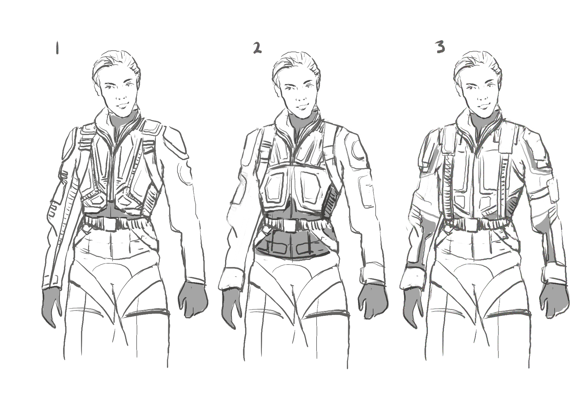 flightsuitsketches.jpg