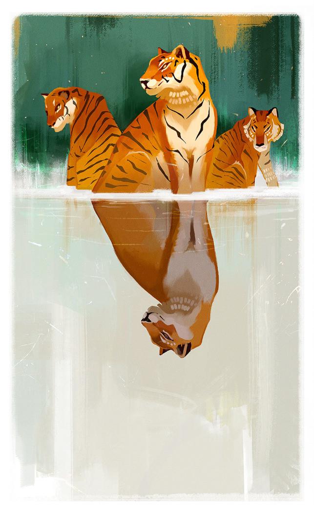 jenn-ravenna-tiger1.jpg